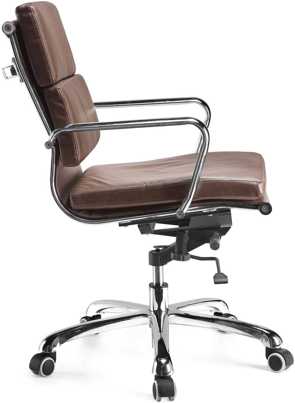 china 96b eames office chair china chair eames office chair. Black Bedroom Furniture Sets. Home Design Ideas