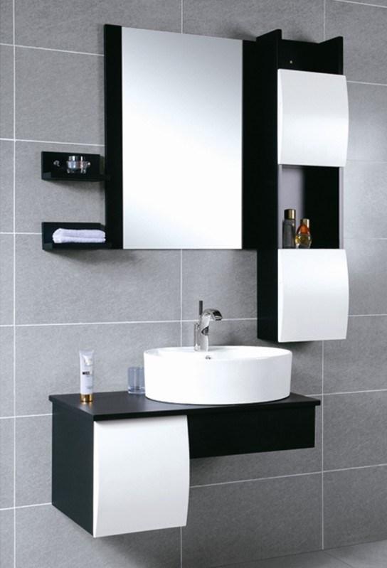modern bathroom cabinet vanity tj 8003 china bathroom cabinet