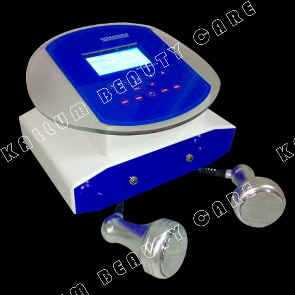 KB Beauty Products http://kbeautycare.en.made-in-china.com/product/tbGJICgMbBWk/China-Tabletop-Liposuction-Beauty-Equipment-KB-04B-.html