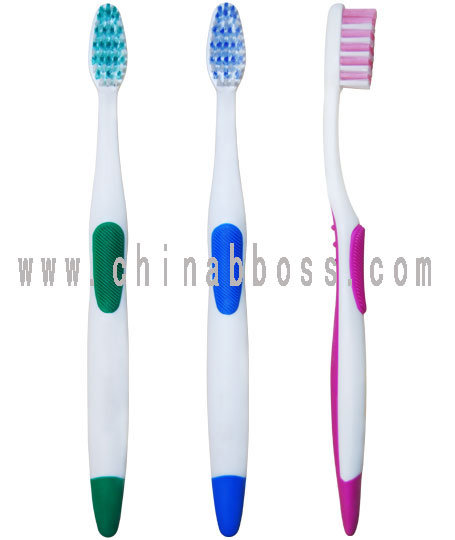 Adult Toothbrush 68