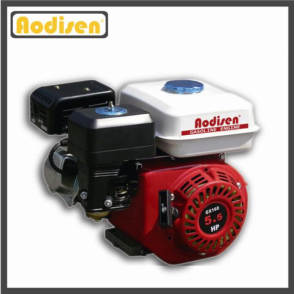 5.5HP Petrol Engine for Honda