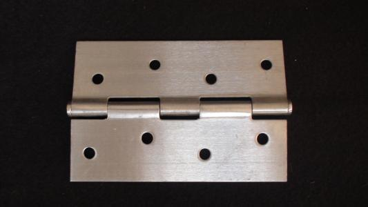 Colorful Zinc Plated Stamping Metal Brackets