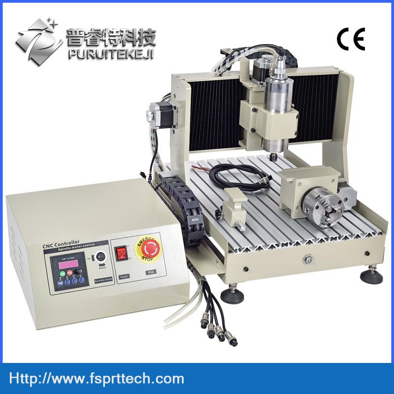CNC Lathe Machines CNC Engraving Tool CNC Milling Tool