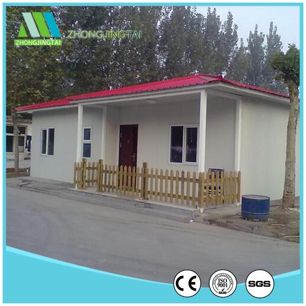 Thermal Insulation Polystyrene Foam Board Price