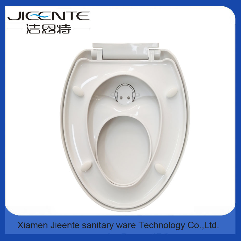 Popular Style Sanitary Ware Wc Family Toilet Seat Covers