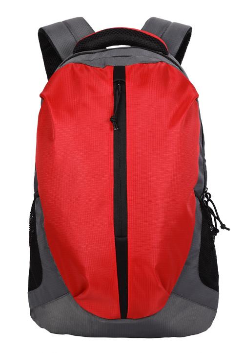 Fashionable Watherproof School Computer Laptop Outdoor Backpack in Good Quality