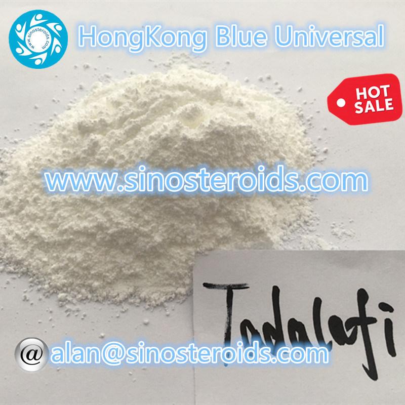 Male Enhancement Powder Tadalafil Anabolic Steroid