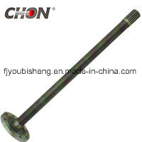 Mc881726 Axle Shaft for Mitsubishi Fuso