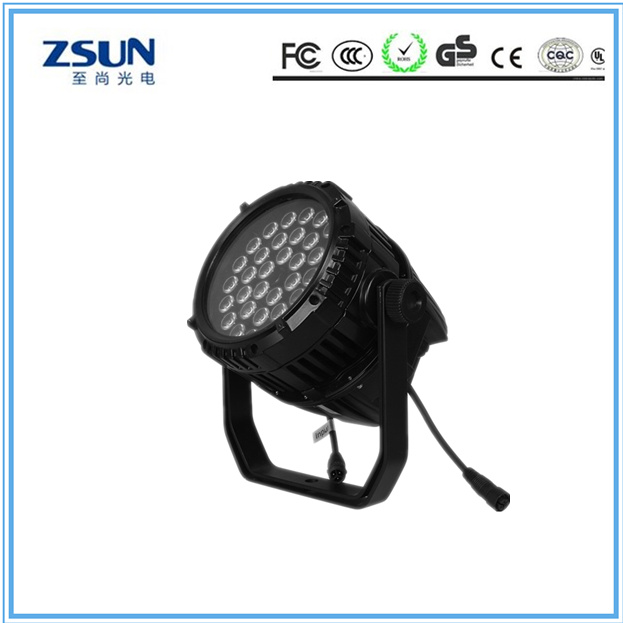 Zsun Hot Sale Bridgelux Chip High Quality 50W LED Flood Light