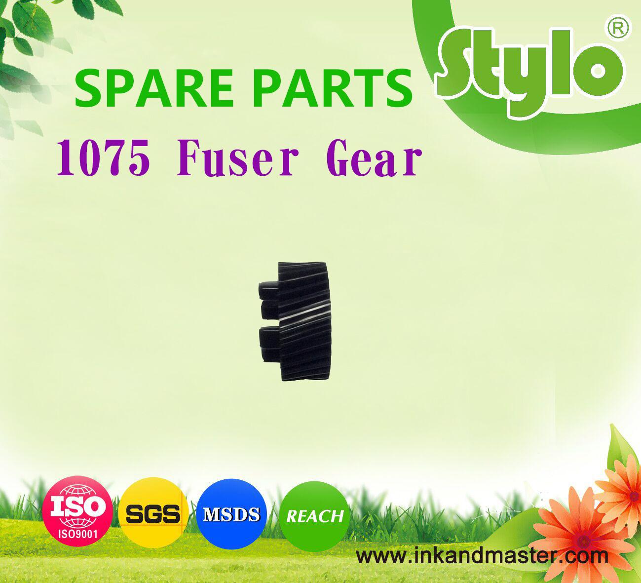 Copier Parts Ab01-2318 Fuser Gear 29t