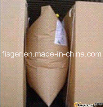 Avoid Transport Damages Fill Kraft Paper Dunnage Air Bag