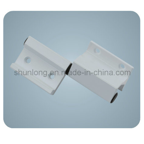 Aluminium Hinge for Doors and Windows/Hardware (SH-577)