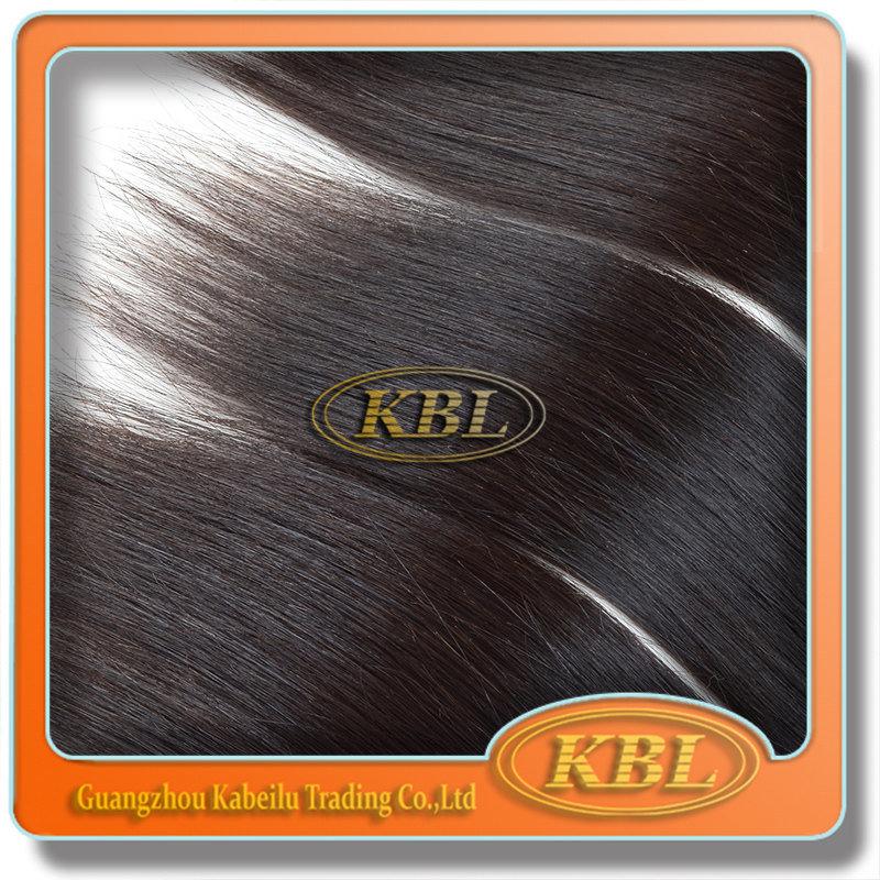 Cheap Virgin Brazilian Hair Bundles, Wholesale Brazilian Human Hair Weft Sew in Weave Unprocessed Brazilian Virgin Remy Human Hair Weave