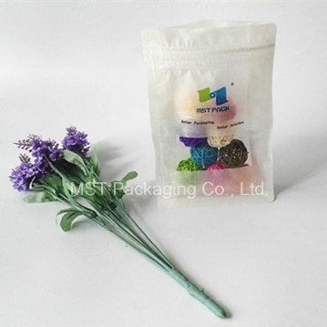 Paper Bag/ Cotton Paper Bag/ Rice Paper Bag