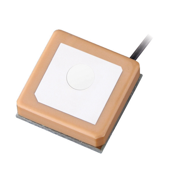 Free Sample High Quality GPS/Glonass Internal Antenna with Low Noise Amplifer