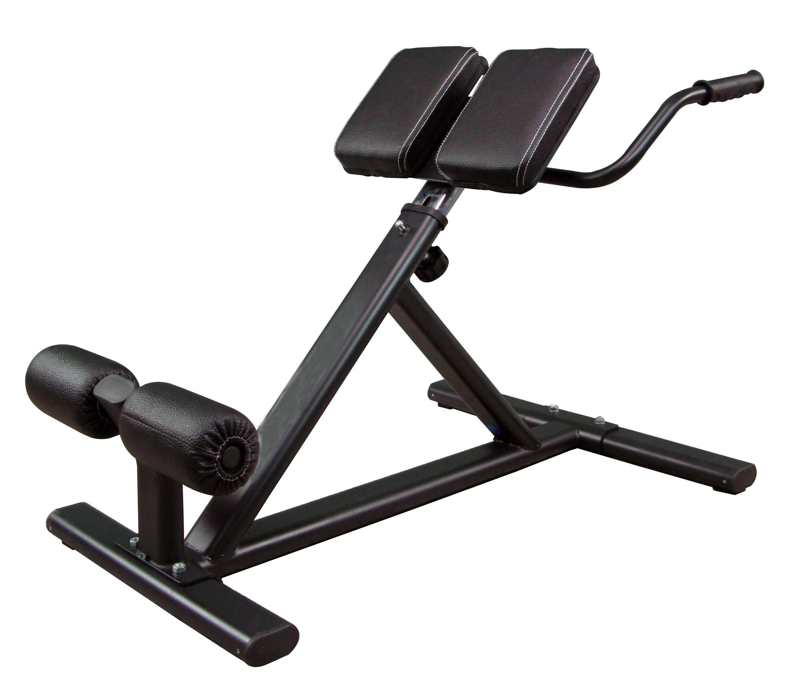 China Fitness Equipment Hyper Bench Gym Equipment Bnech Roman