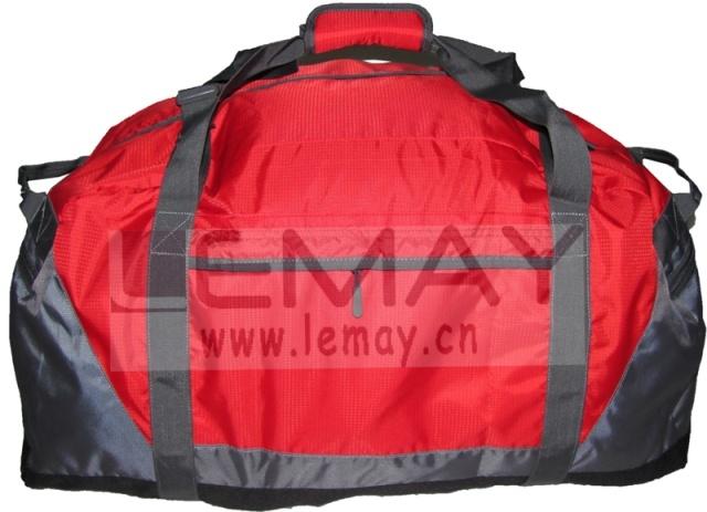 Packed in Travel Bag, Stuff Bag, Foldable Storage Bag (LMTP543120)