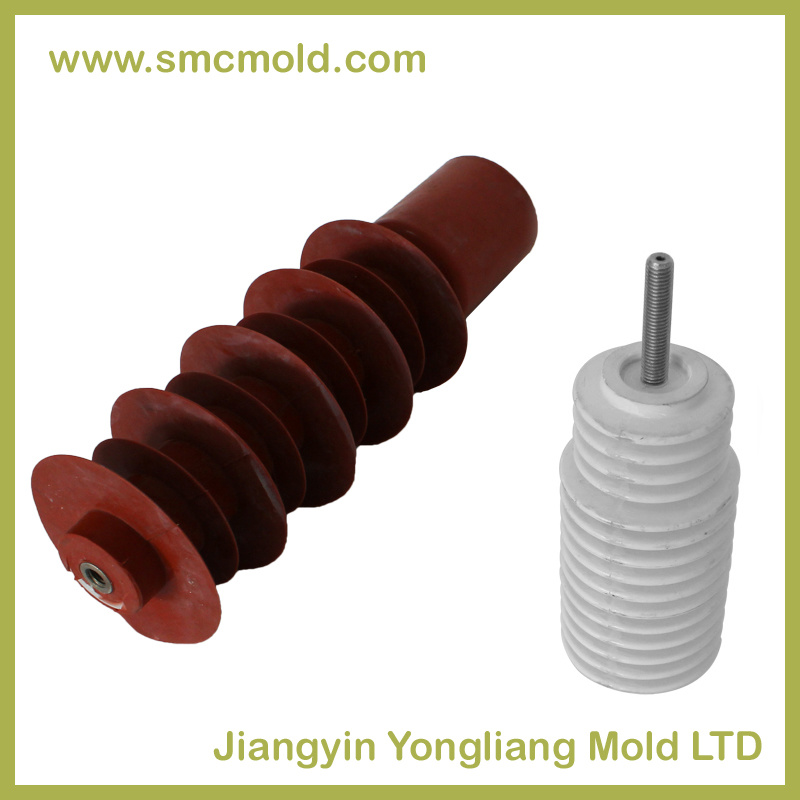 SMC Mold for Electrical Insulating Part