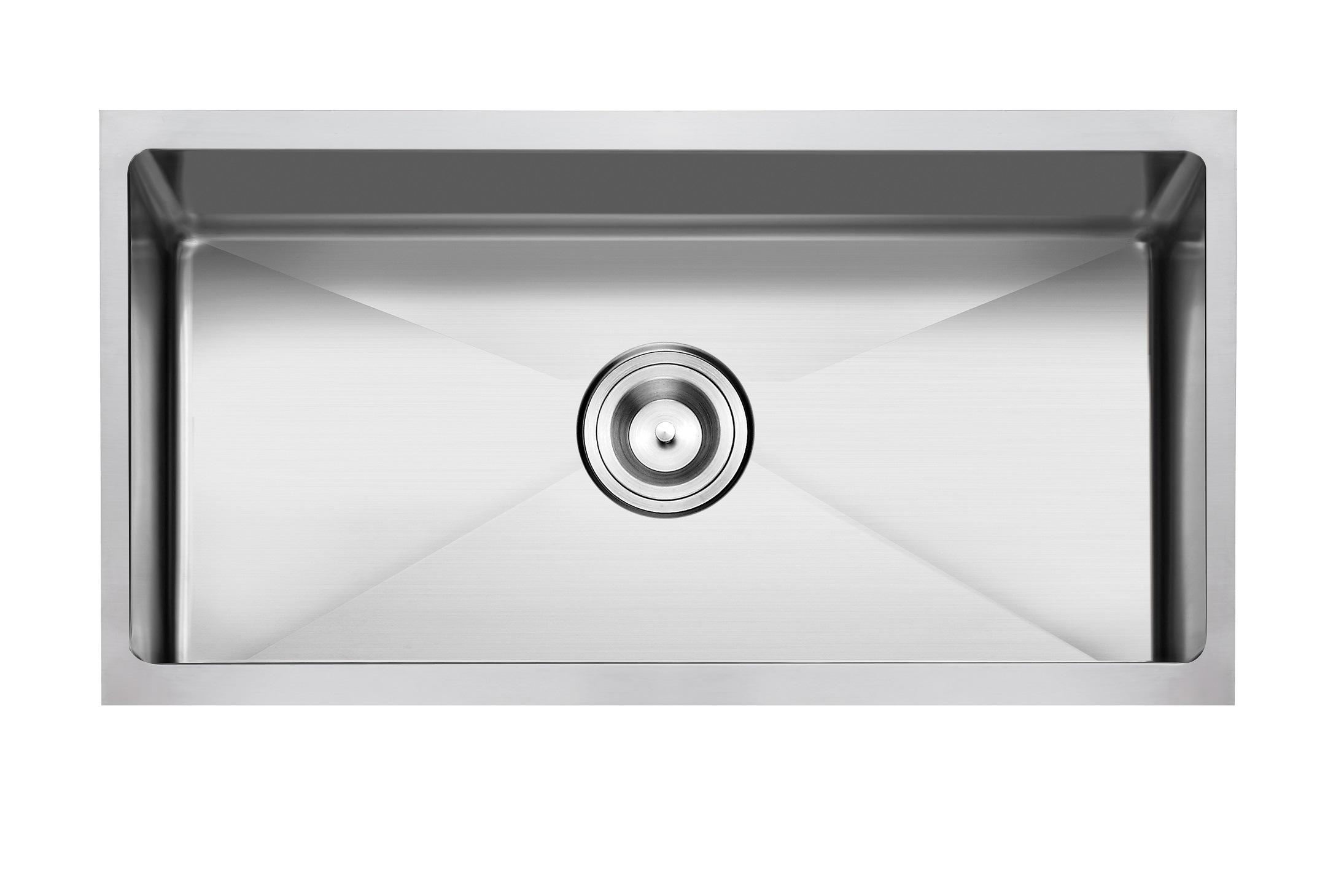 American Made Kitchen Sinks Stainless Steel Sink Foshan Sokal Sciencetech Limited Page 1