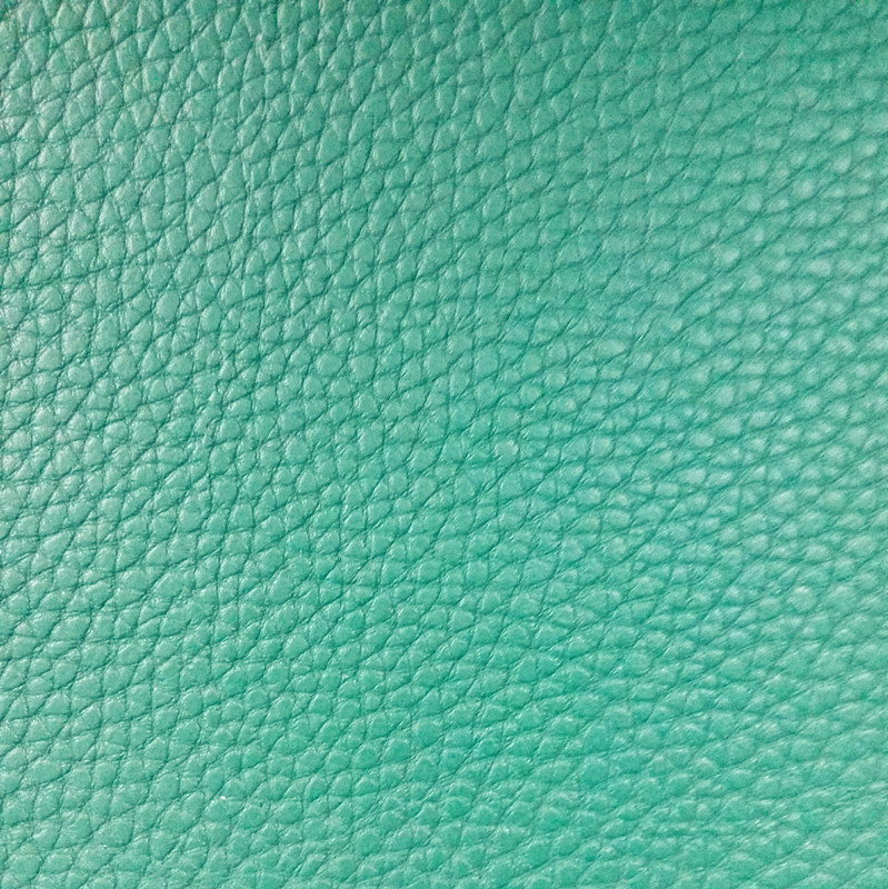 Microfiber Synthetic Leather for PU Shoe Handbags (HST002)