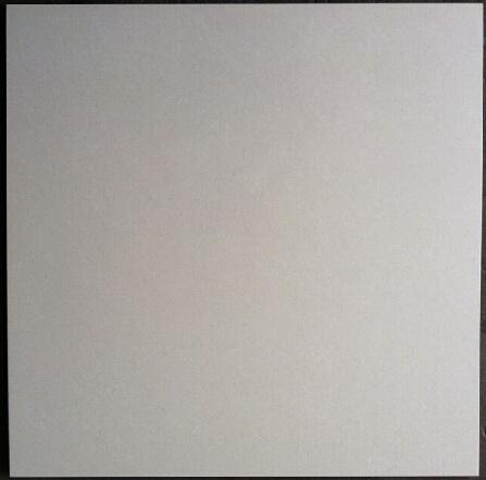 Popular Design White Crystal Double Loading Building Material Polished Porcelain Ceramic Floor Tiles