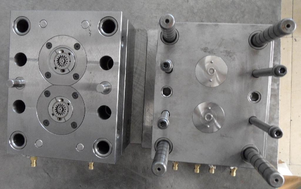 High Density and High Quality Press Brake Mould for CNC Press Brake