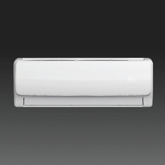 DC Inverter Wall Mounted Split Air Conditioner