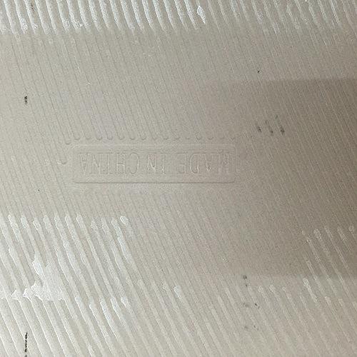Isora Series 400X800mm Polished Surface Porcelain Thin Tile