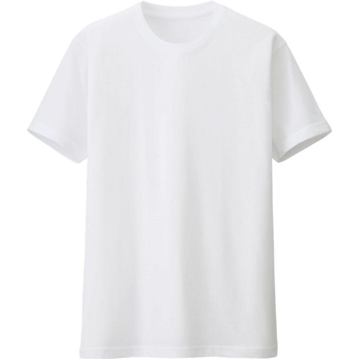 Customize Personal Brand Logo Cheap Men T Shirt for Men