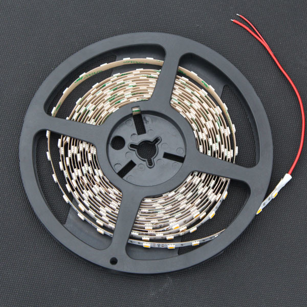 5050 LED Strip 30LED/M for Slim Light Box