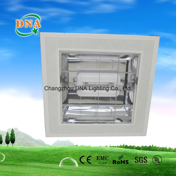Ceiling Induction Lamp