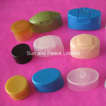 100ml to 1000ml Bottle Shampoo Cap
