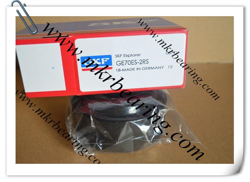 Spherical Plain Bearing Ge 70 Es, Ge 50 Es 2RS, Ge 60 Es 2RS