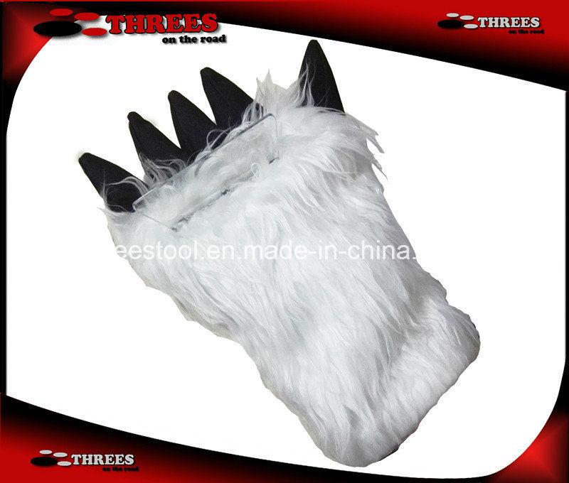 Yeti Ice Scraper Mitt (1507106)