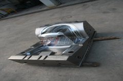 Commodity Injection Mould/Mold Plastic Product
