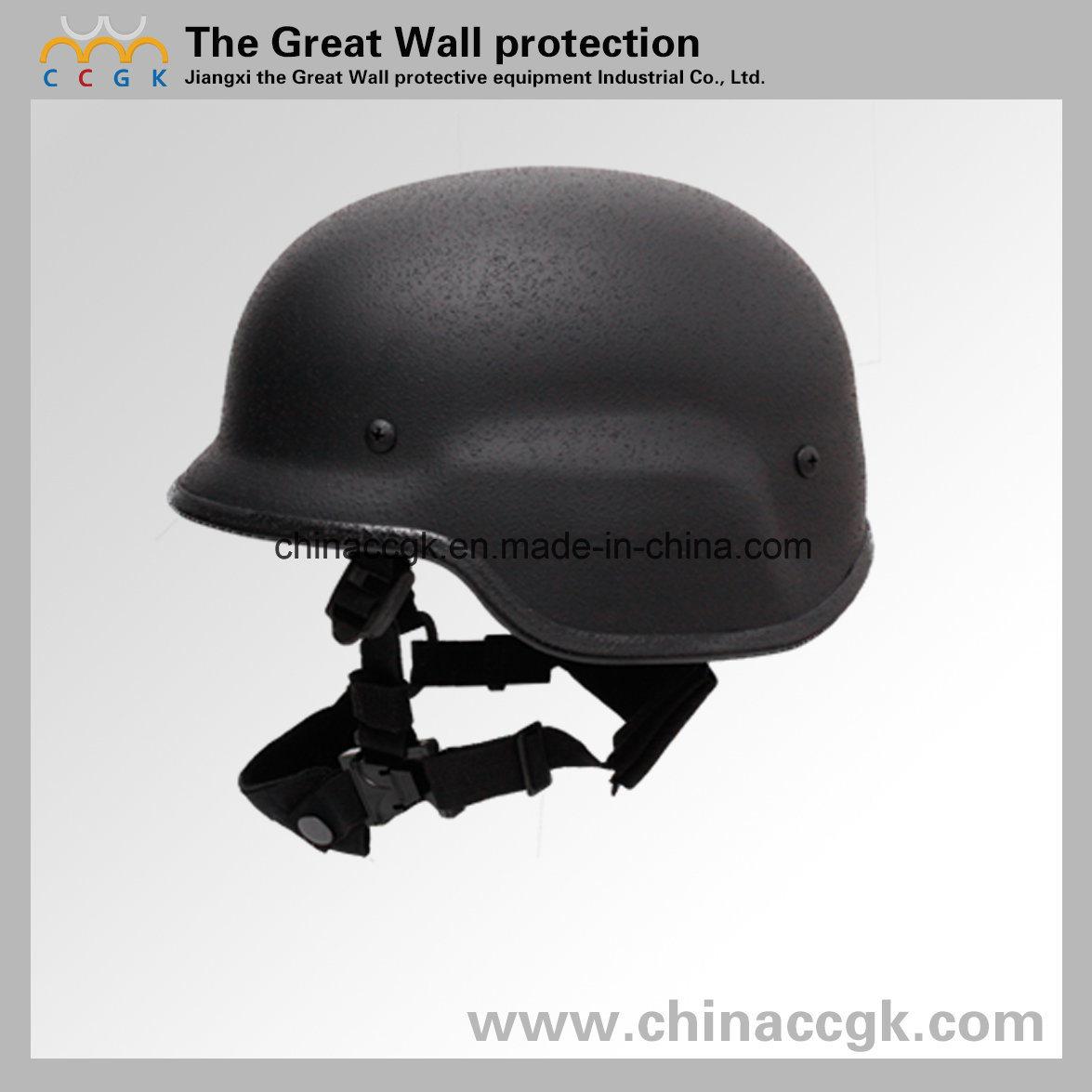 M88 Anti-Riot Helmet