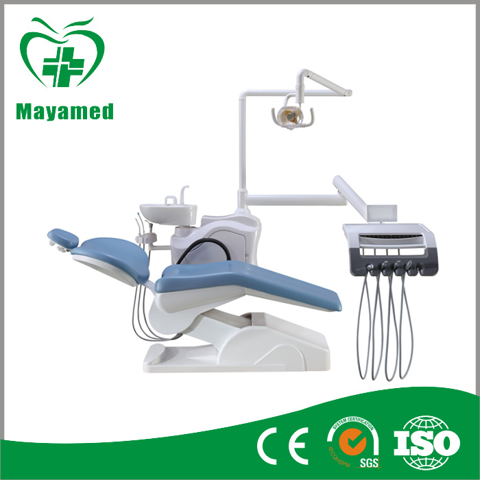 My-M001 Controlled Integral Dental Instrument