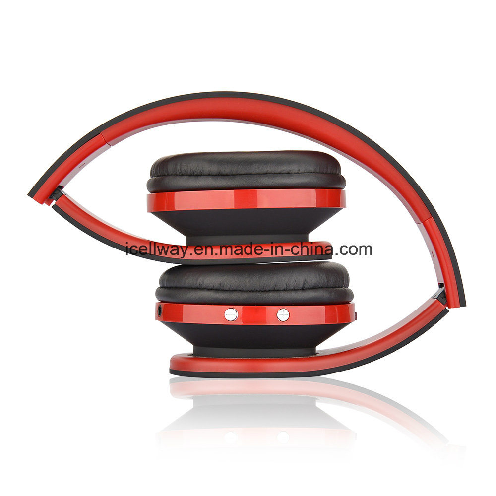 Hot Sale Bluetooth Headset Wireless Bluetooth Stereo Headphone