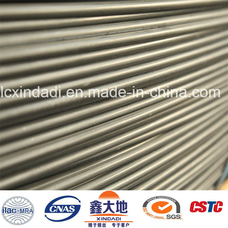 Xindadi 4mm 5mm 6mm 7mm 9mm 10mm PC Steel Wire