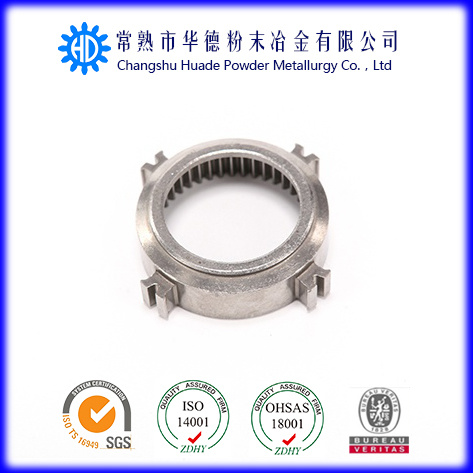 Internal Gear Ring for Auto Starter