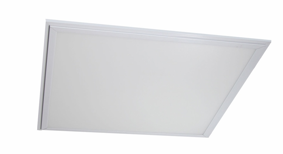 High Brightness Long Lifespan LED Panel Light