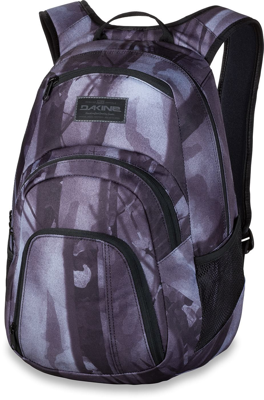 Book Sacks Hiking Back Pack Cheap Bookbags Rucksack Bookbag