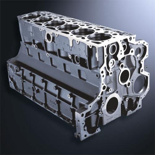 Deutz Diesel Engine Parts for Deutz 2012 Engine
