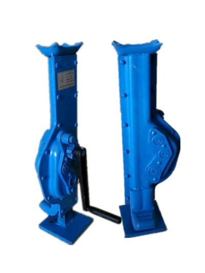 5ton Car Maintenance Tool Mechanical Lift Jack