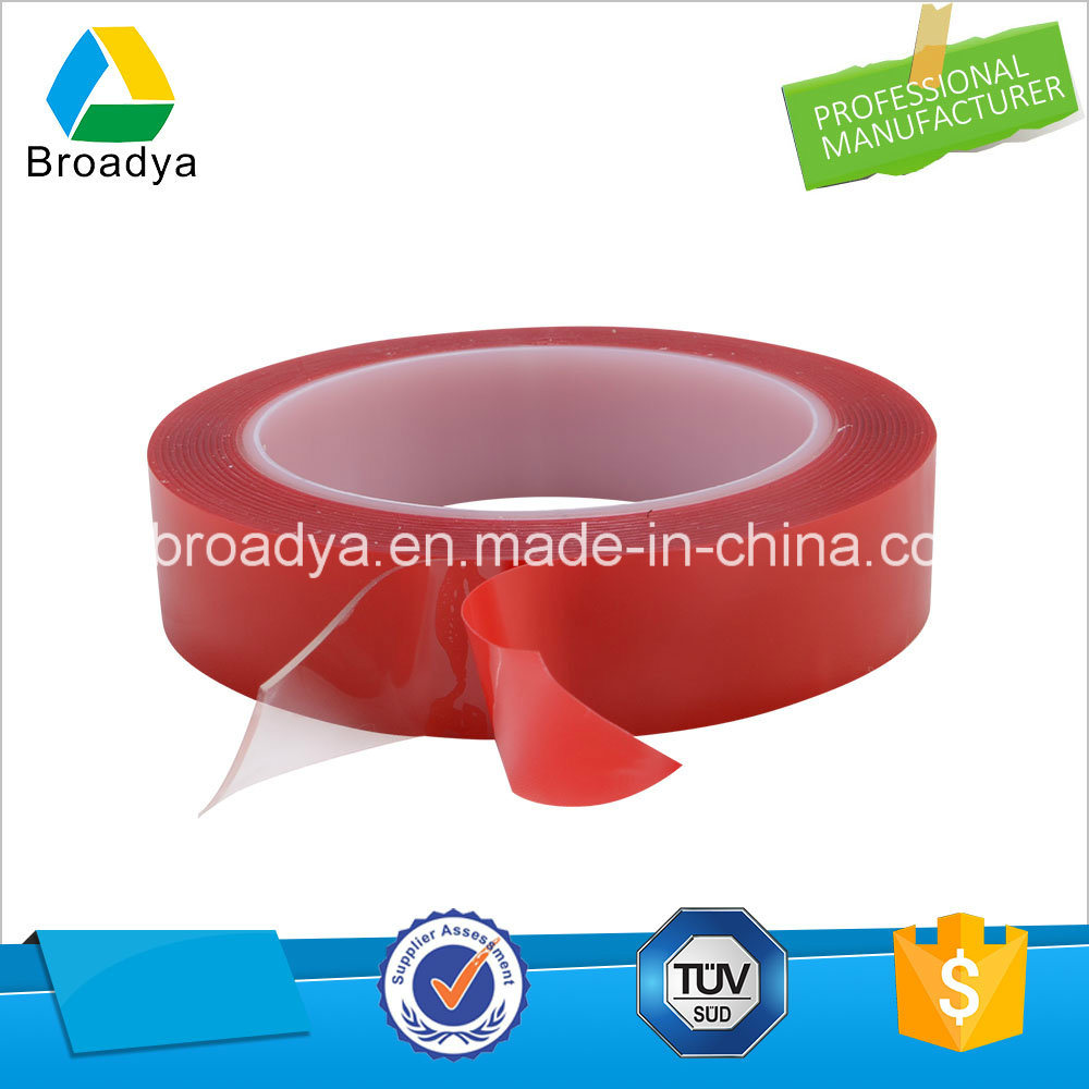 High Bonding Double Sided Acrylic Foam Adhesive Tape
