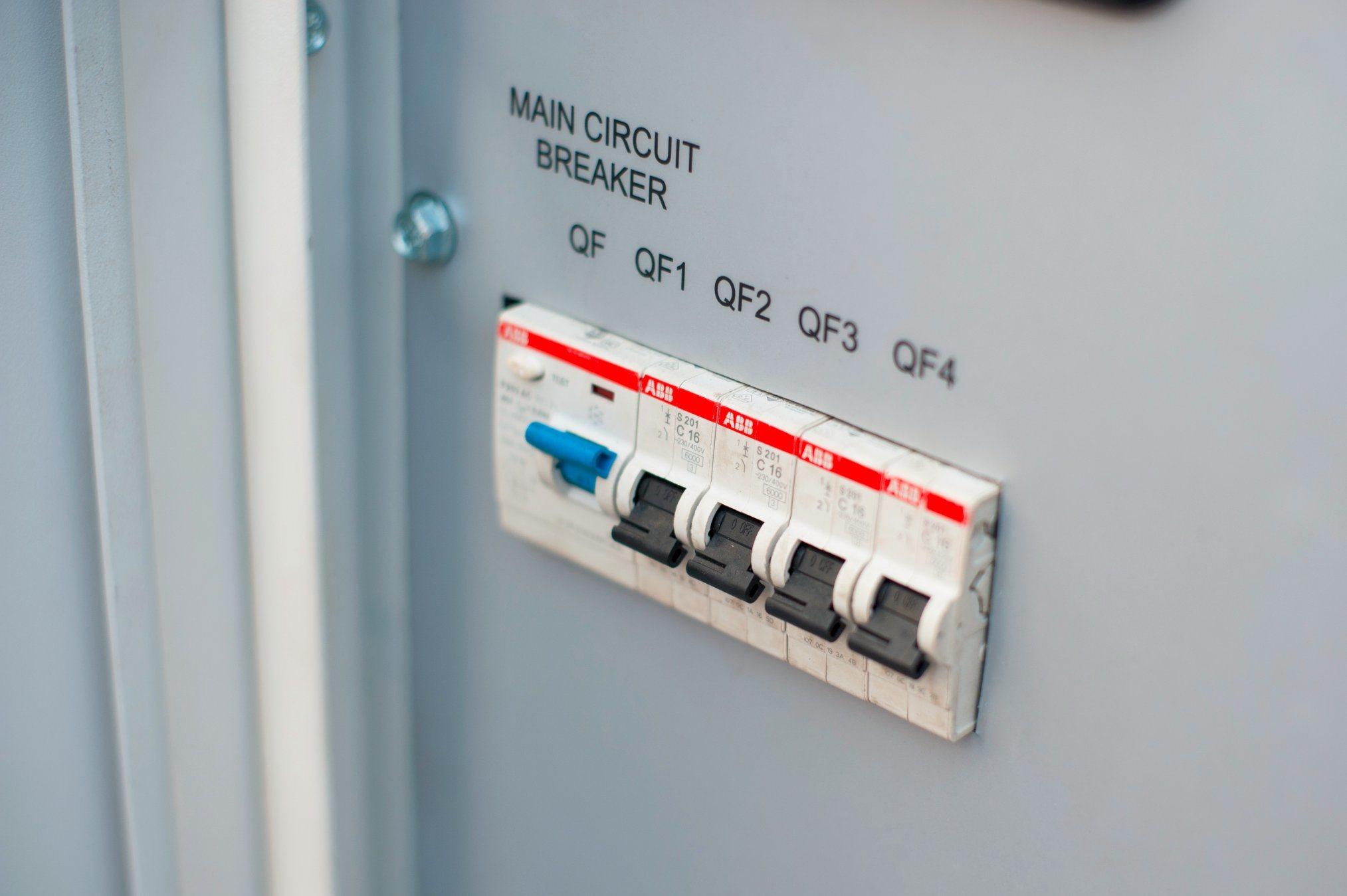 Kipor Diesel Generator Outdoor Lighting Tower Kl11t