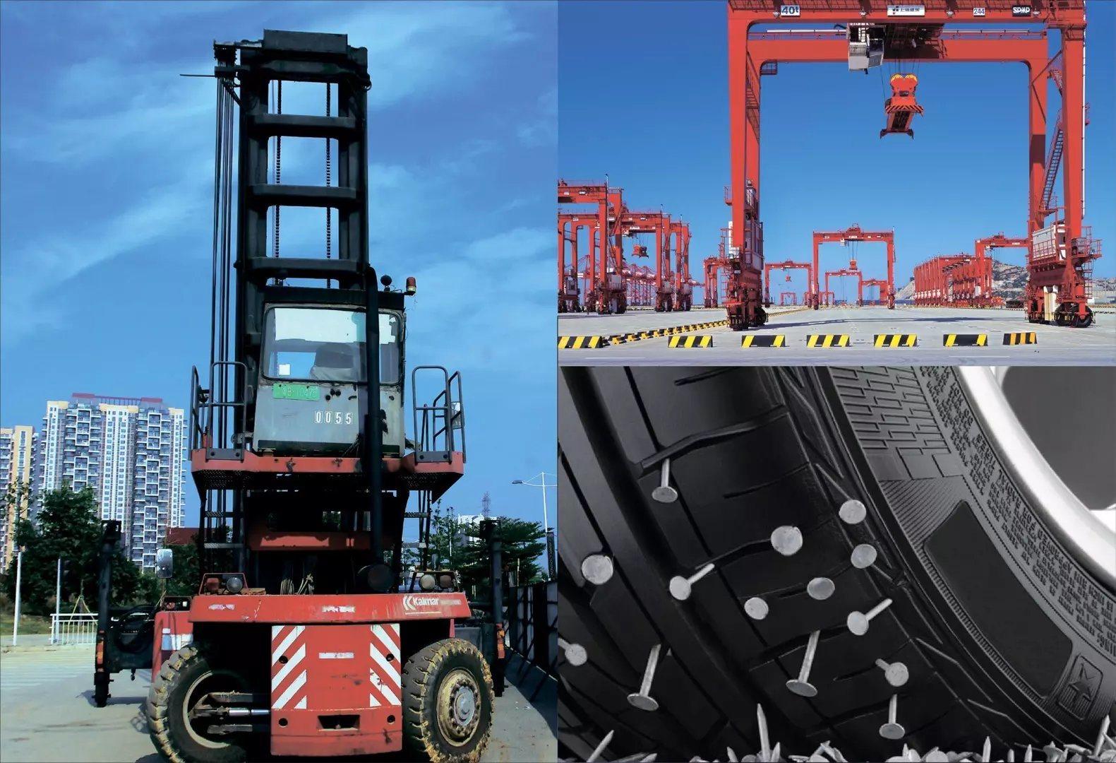 8 Ton Truck Crane 8 Ton China Tire Truck Mounted Crane