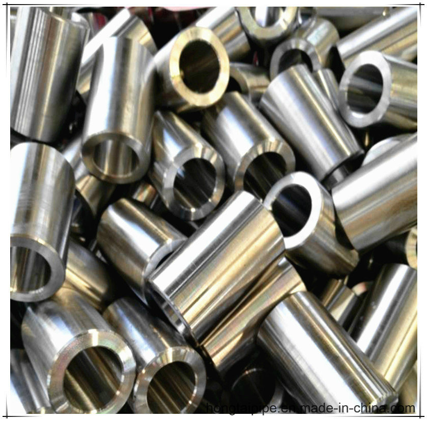 DIN2391 Honed Seamless Steel Pipe for Hydraulic Cylinder