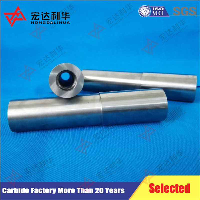 Carbide Turning and Boring Systems for Milling Machines