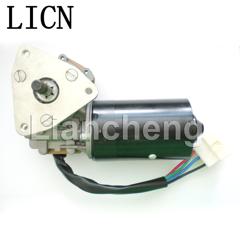 50W Wiper Motor for Equipment (LC-ZD1031)